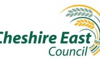 sandbach-youth-theatre_cheshire-east