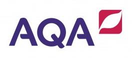 AQA Award Scheme