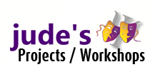 Projects / Workshops