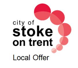 Image result for stoke on trent local offer