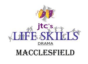 JTC's Life Skills - Macclesfield @ Mayfield Centre | England | United Kingdom