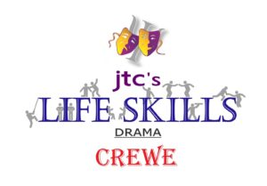 JTC's Life Skills - Crewe @ Sir William Stanier School | England | United Kingdom