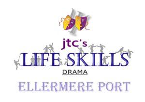 JTC's Life Skills - Ellesmere Port @ The Coronation Centre | England | United Kingdom