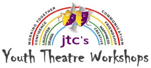 JTC's Youth Theatre Workshops in Stoke 7-11 year olds @ West End Methodist Church Community Centre | Stoke-on-Trent | United Kingdom